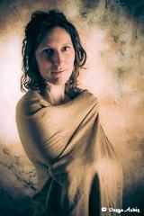 SergeAubin.ca-Photographe-Domicile-1093