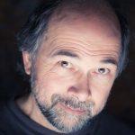 Serge Aubin - Cours de photographie
